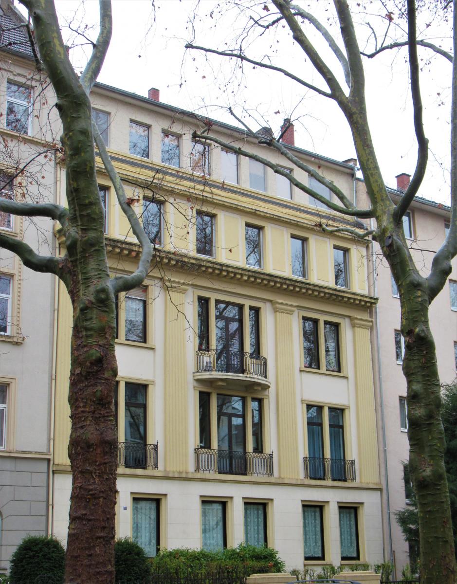 Metzger_Haus