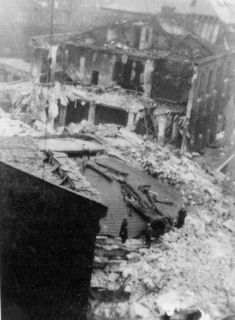 10b-Hauptsynagoge1912-Zer-a-Kuppel-2