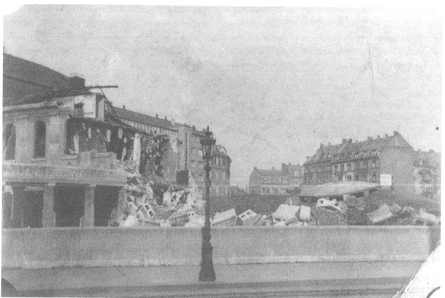 zerstoerte-Synagoge-2