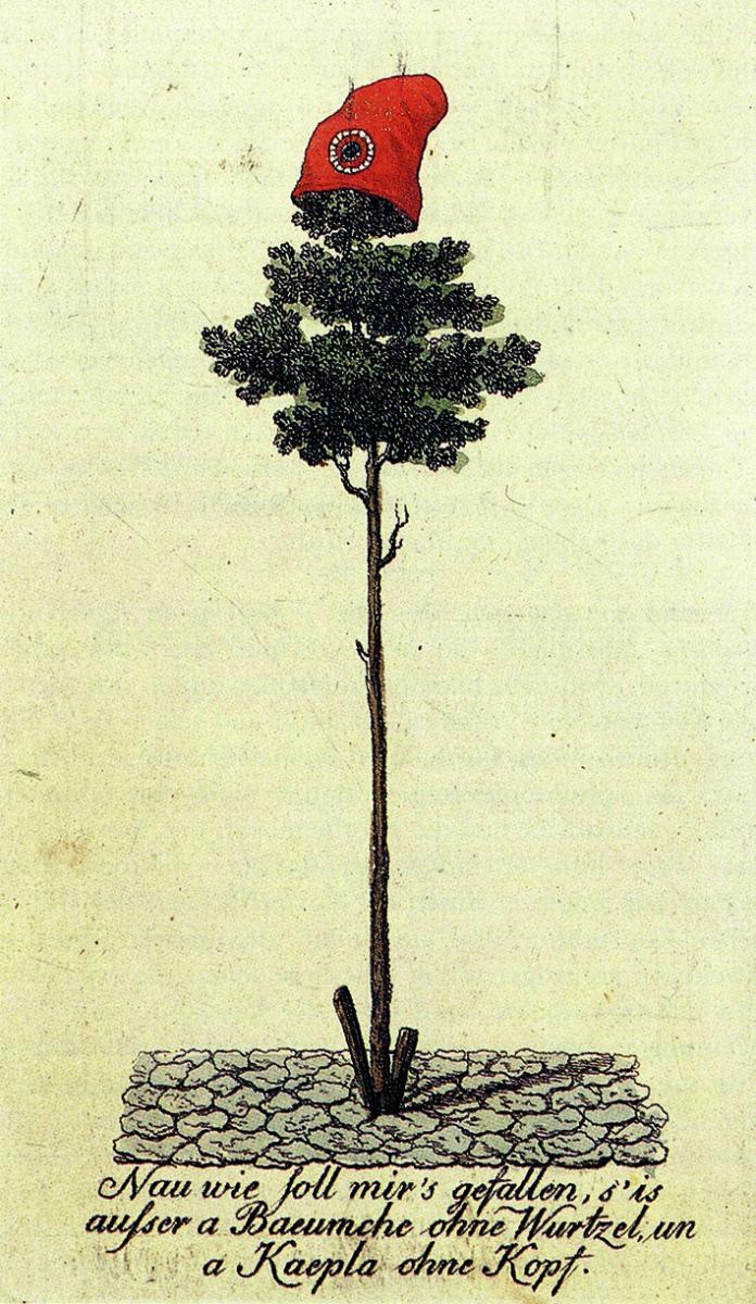 01-bild4-freiheitsbaum-karikatur-img028_neu-2