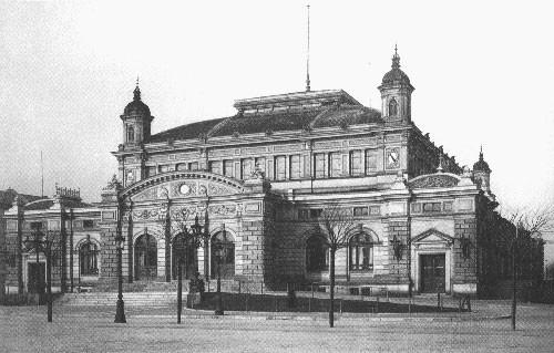 Mainz-Stadthalle_1899