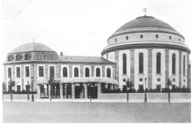 Mainzer-Hauptsynagoge-2