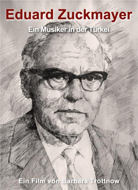 Eduard-Zuckmayer_Cover