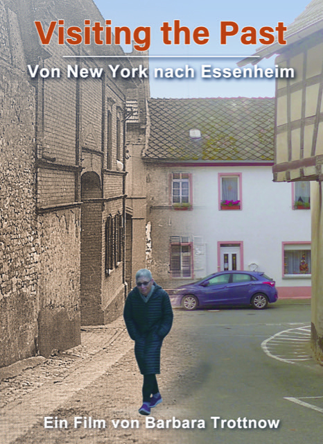 Visiting_the_Past_Cover