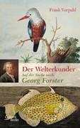 (c) Verlag Galiani Berlin